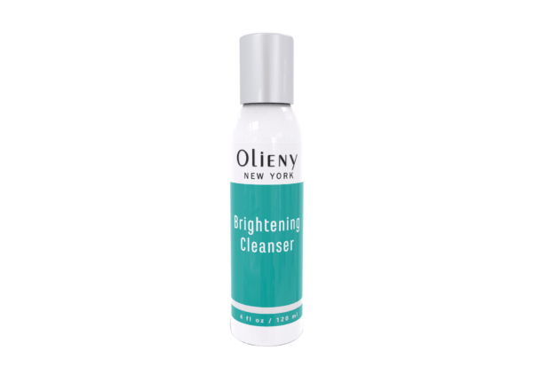 Facial Cleanser Deep Clean Anti Aging